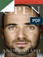 Open (Excerpt)