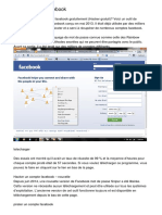 Pirater Compte Facebookhijmm