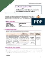 Guía PA1 (4)
