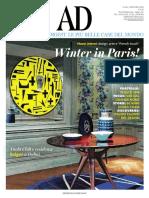 AD_Architectural_Digest_Italia_N438_Gennaio_2018