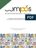 Caderno_de_resumos_Compos2017