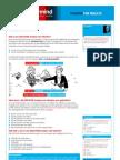 DISCOVER Analyse van talenten [MM-NL-EB]