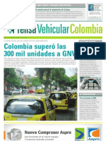 prensa-vehicular-colombia_15