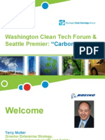 2011_WCTA_Forum_Carbon_Nation_Event_Presentations