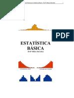 Estatistica_Basica