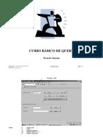 QUERY CURSO BASICO 1