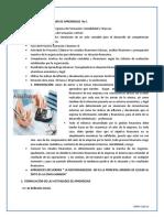 GFPI-F-019_Formato_Guia_de_Aprendizaje ANALIZAR 1