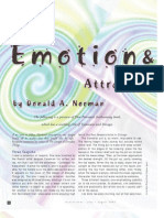Donald Norman - Magazine Interactions Volume 9 - Issue 4 - July 2002 -NewYork - NY -USA