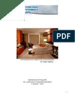 Apostila de fotografia de ambientes e decoração 2