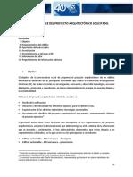 03-Anexo 1 Proyecto arquitectónico-Edificio sustentable-IIE Cuernavaca