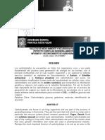 EXCELENTE  Laboratorio_de_bioquimica_reconocimiento