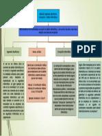 Mapa Conceptual Corrupcion