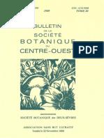 SBCO-Bull20