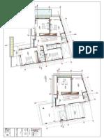 01 Arquitectura Piso 02-03(1)