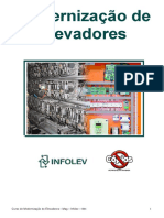 Apostila_curso_modernizacao_Mag_R01-compactado (1)