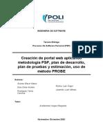 Entrega3 Psp