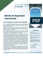 Boletín.003-2021.Sp