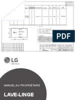 MFL69823123-French