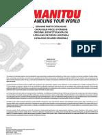 Manual de Peças - 180 ATJ (2)