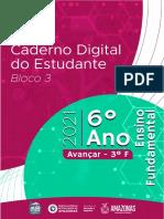 CD-ESTUDANTE-BL3-EF-6ANO E AVANCAR 3F