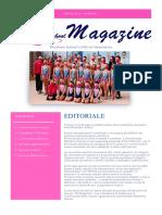 RSmagazine APRILE 2021 numero 1