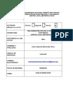 MAN ACTIVIDAD3 CALOS BENAVIDES V6224435 25092020