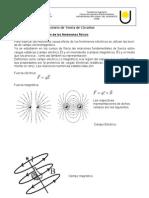 Apunte1-T de los circuitos