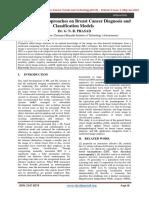 [IJCST-V9I3P6]:Dr.G.N.R.PRASAD