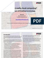 10_05_But_is_that_really_cloud_computing