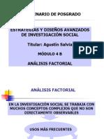 doc-uba-ppt-4-b