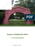 Presentacin LRS Generalities Oct2010-Final copia