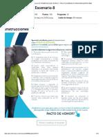 Evaluacion Final - Escenario 8_ Primer Bloque-teorico - Practico_gerencia Financiera-[Grupo b05]