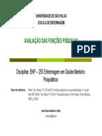 Funcoes_psiquicas_para_enp_253