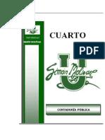 REGIMEN DE SOCIEDADES