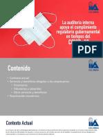 AI_Apoyo_cumplimiento_regulatorio_COVID-19