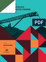 Actionaind_Investimentos chineses no Brasil