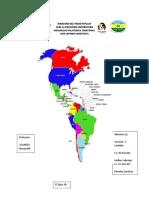 VENEZUELA INTERNACIONAL