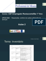 CEF_1aulas a distancia -2