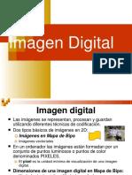 Guia 3 - Formatos Digitales de Imagen