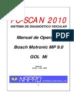 Manual-de-injecao-VW-Gol-Mp90