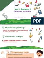 4tomatematica_algoritmo_de_la_division
