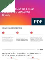 IG Instagram-stories-Brazil 20180130 PT 3