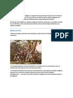 Guias de Español Frankli Javier Pacheco Yaruro (Recuperado Automáticamente)