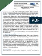 DAF-F08 CIRCULAR 05 2021 kAlternancia