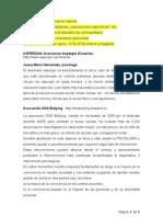 Psicología Adolescencia - trabajo final-