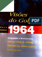 05 - Maria Celina - Visões Do Golpe