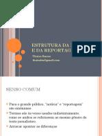 aula_noticia_pdf