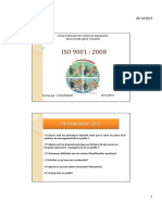 Cours iso 9001V2008_final