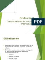 352321414-Evidencia-2-Comportamiento-Del-Mercado-Internacional