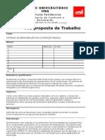 TIDIR_PA_PreProposta_ECA_revHM01